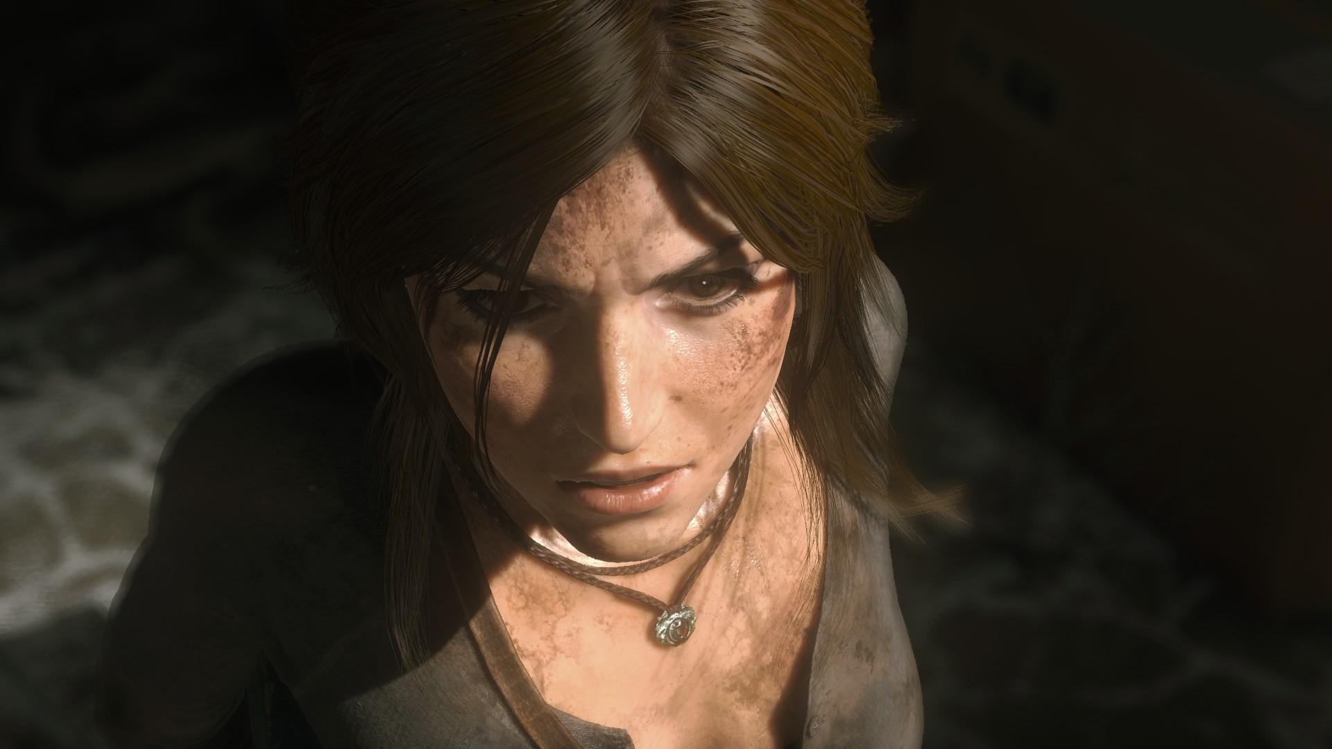 20171210133454_1.jpg - Rise of the Tomb Raider