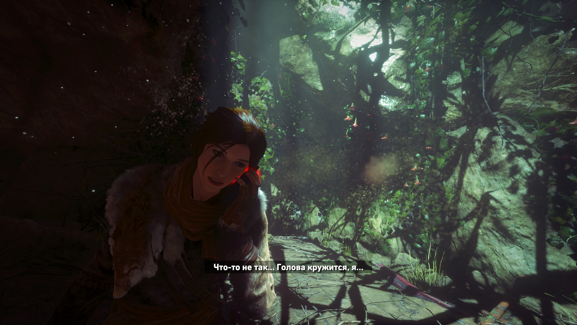 20171210213245_1.jpg - Rise of the Tomb Raider
