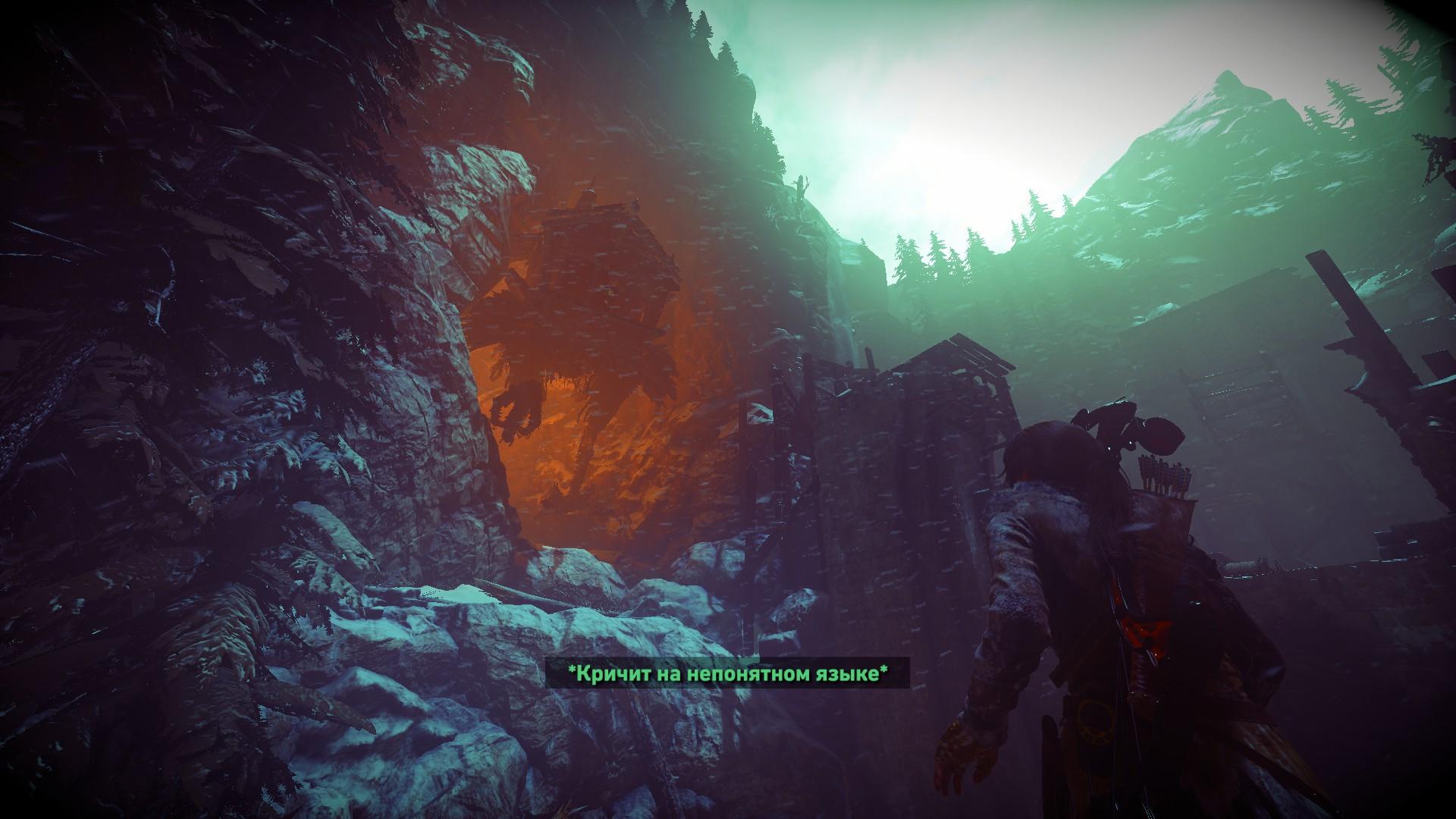 20171210213612_1.jpg - Rise of the Tomb Raider