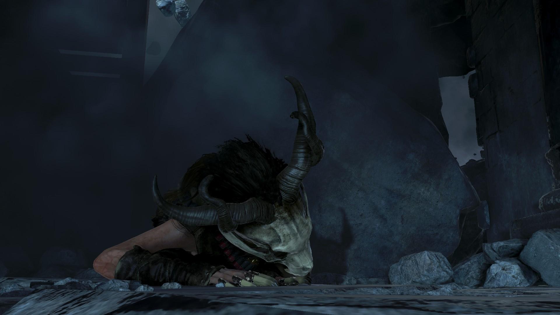 20171217160253_1.jpg - Rise of the Tomb Raider