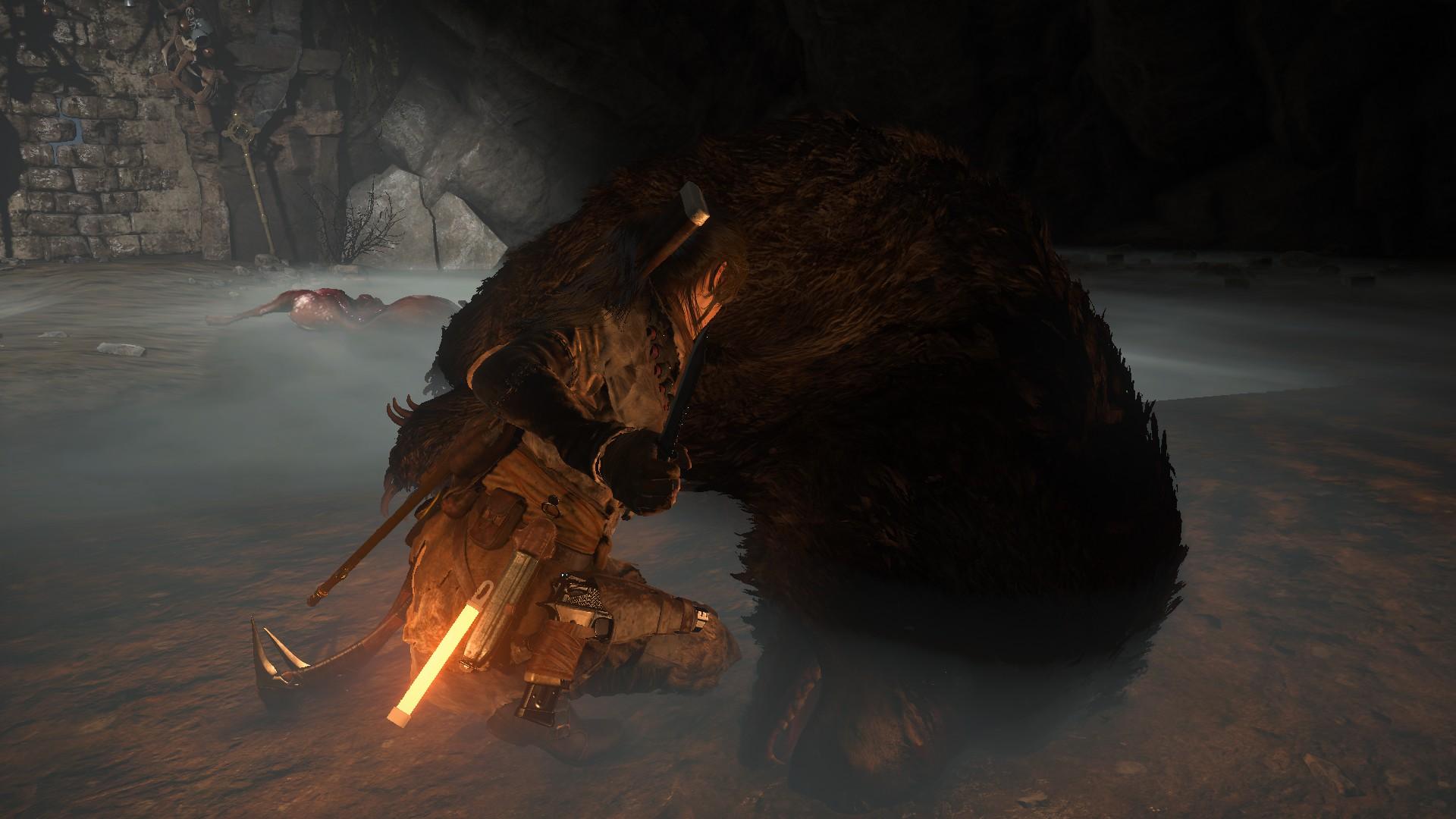 20171222135234_1.jpg - Rise of the Tomb Raider