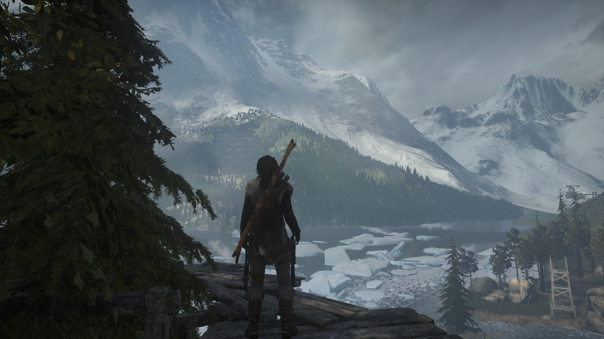 20171223120907_1.jpg - Rise of the Tomb Raider