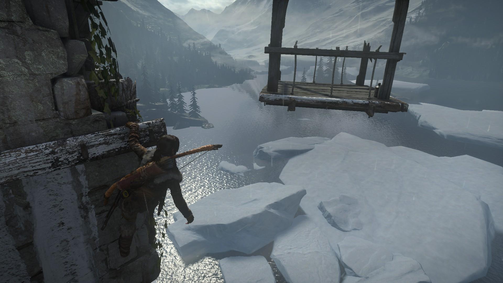 20171223121105_1.jpg - Rise of the Tomb Raider