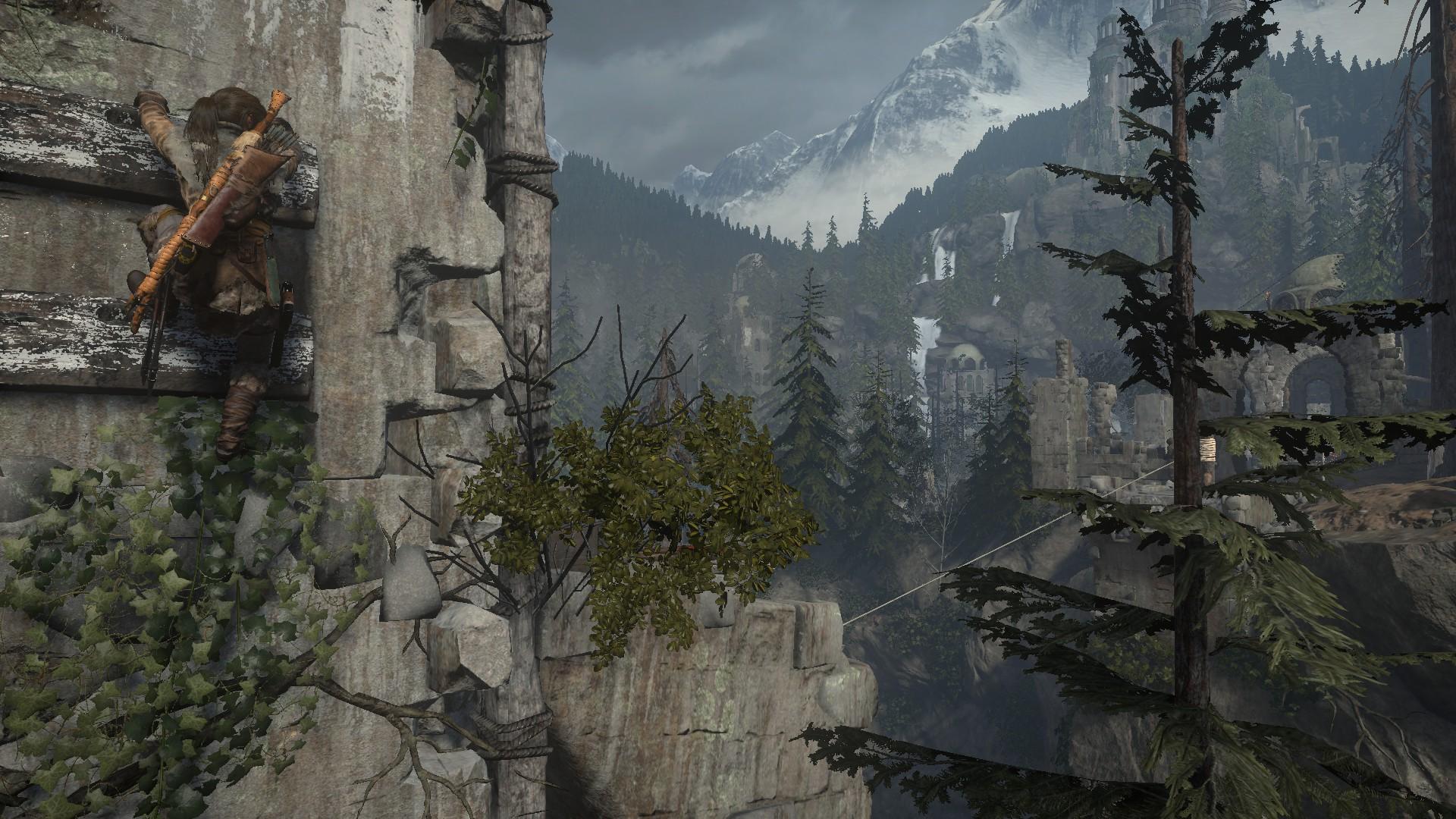 20171223121308_1.jpg - Rise of the Tomb Raider