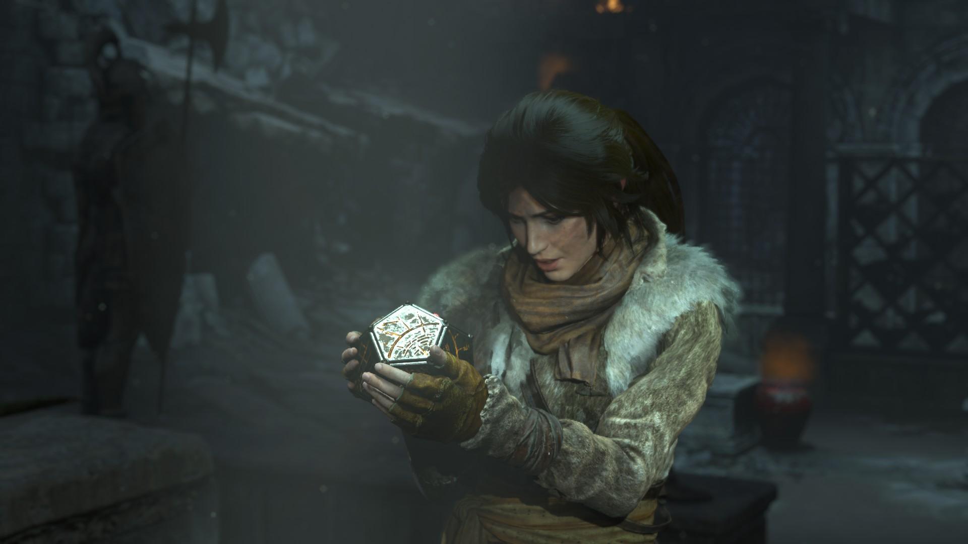 20171229172941_1.jpg - Rise of the Tomb Raider