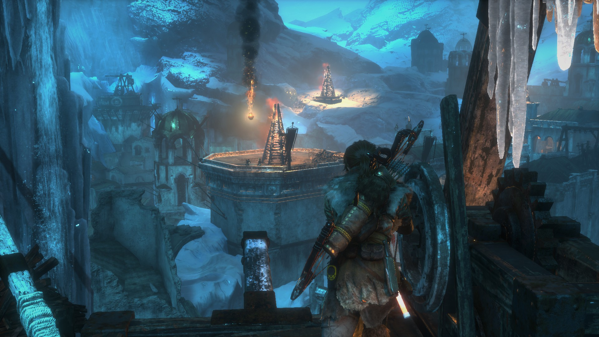 20180101131818_1.jpg - Rise of the Tomb Raider