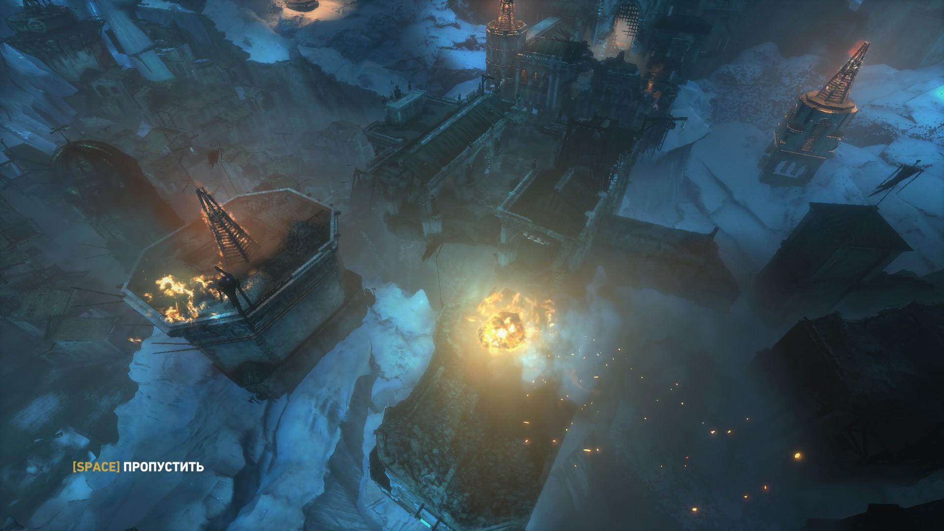 20180101131854_1.jpg - Rise of the Tomb Raider