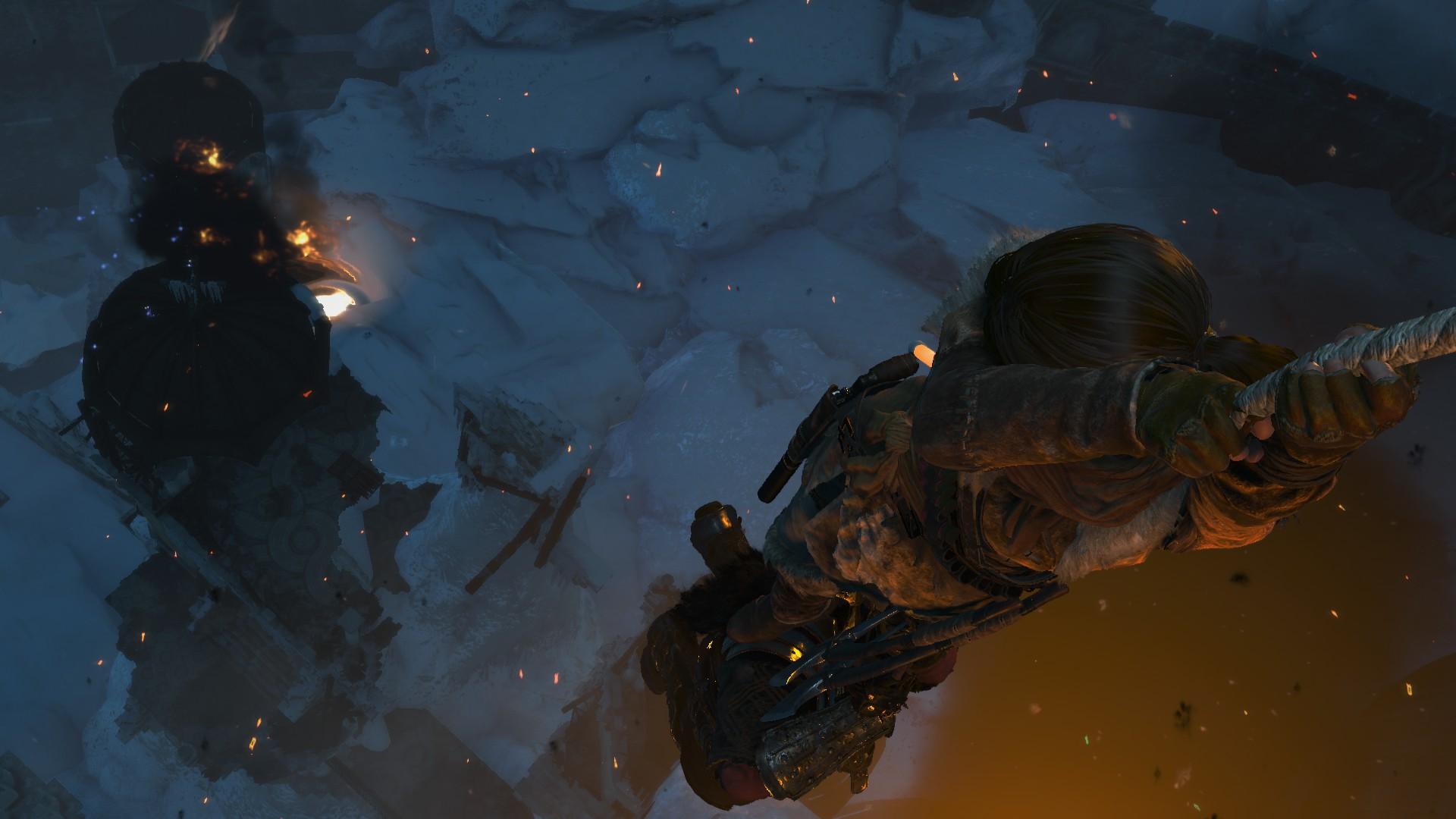 20180101133643_1.jpg - Rise of the Tomb Raider