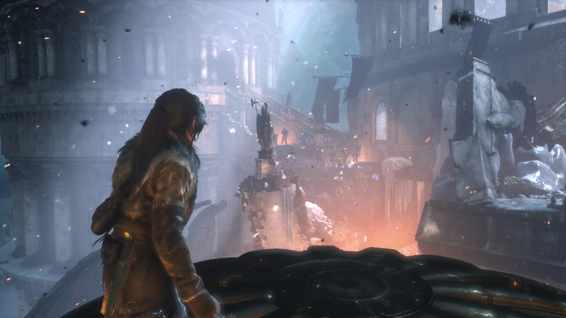 20180101133711_1.jpg - Rise of the Tomb Raider