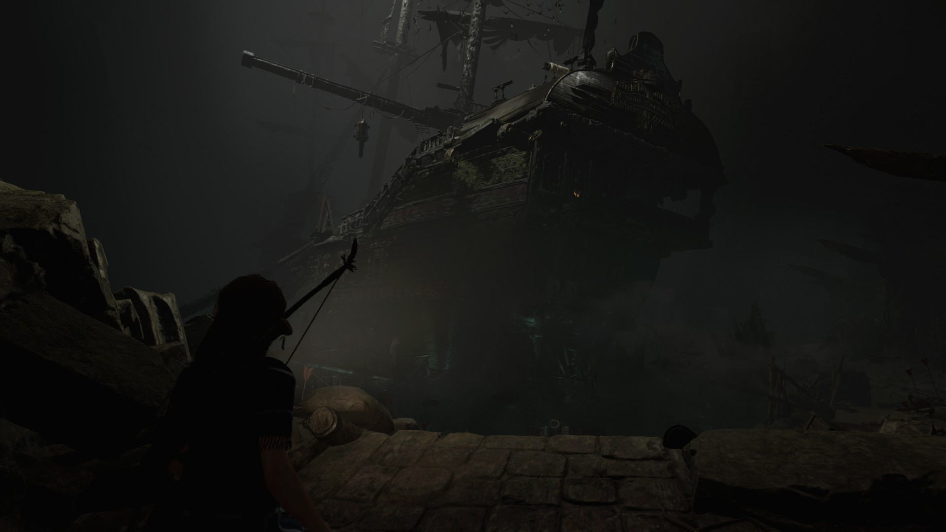 20190103142251_1.jpg - Shadow of the Tomb Raider