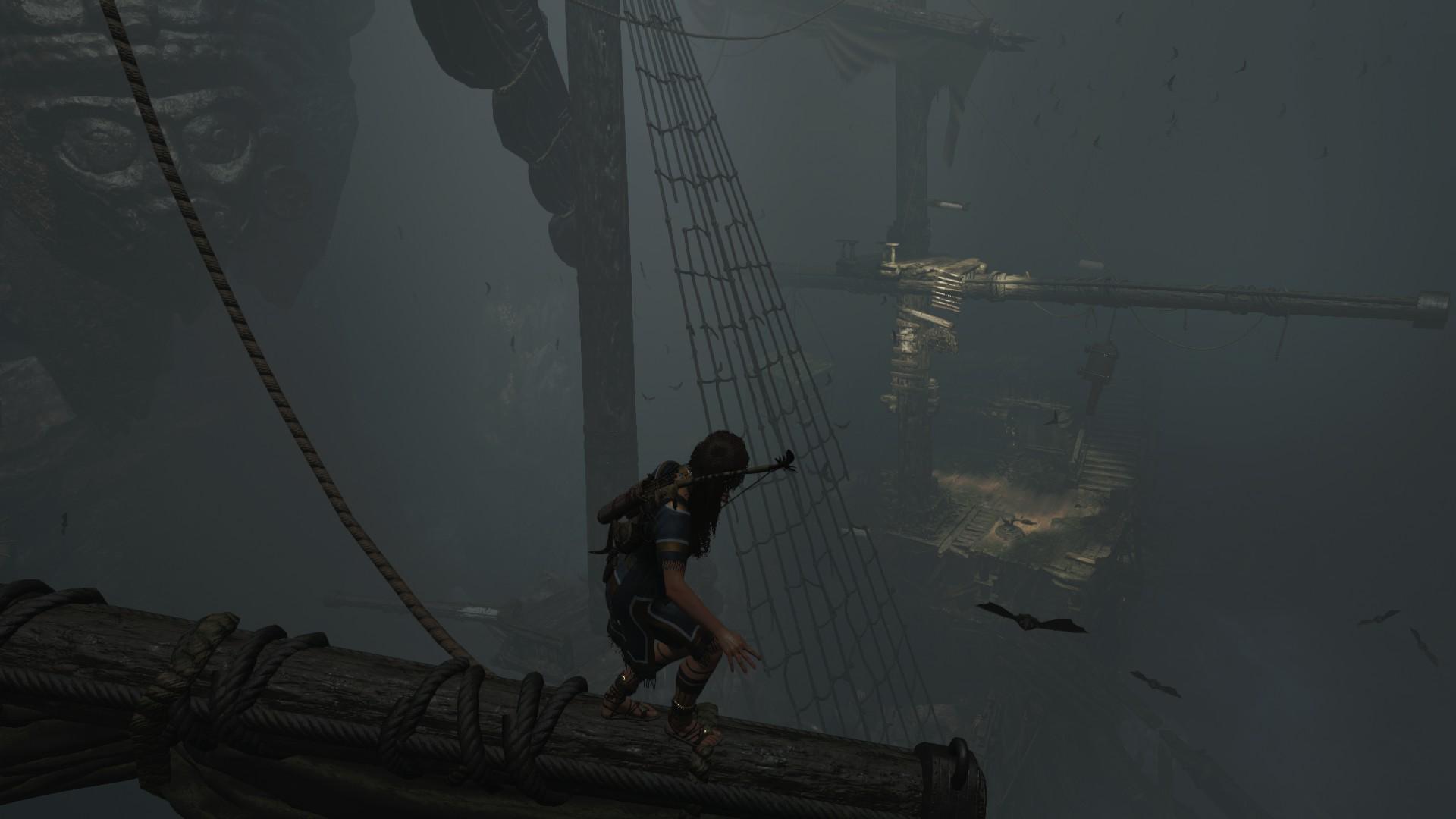20190103142915_1.jpg - Shadow of the Tomb Raider