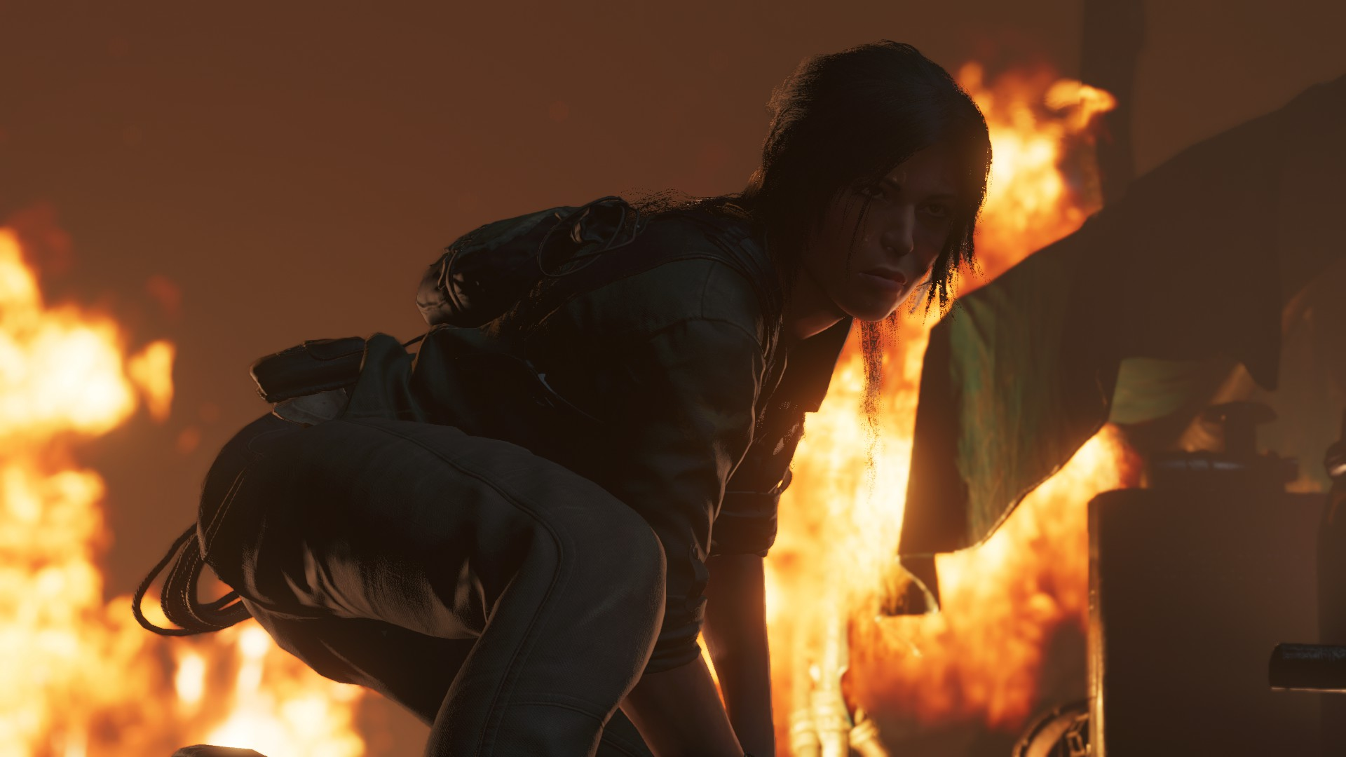 20190106172032_1.jpg - Shadow of the Tomb Raider