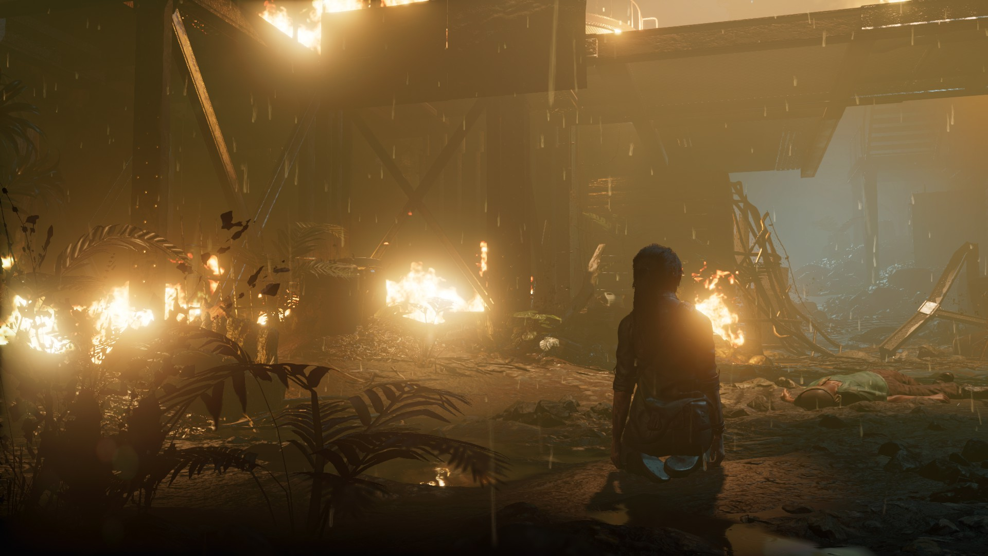 20190106172659_1.jpg - Shadow of the Tomb Raider