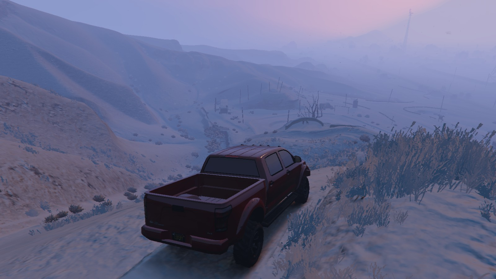20181219185132_1.jpg - Grand Theft Auto 5