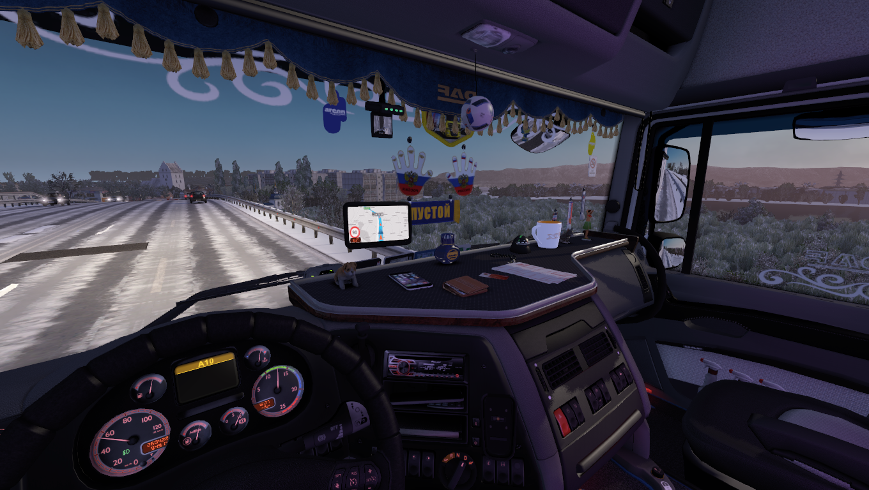 ets2_20181221_155523_00.png - Euro Truck Simulator 2