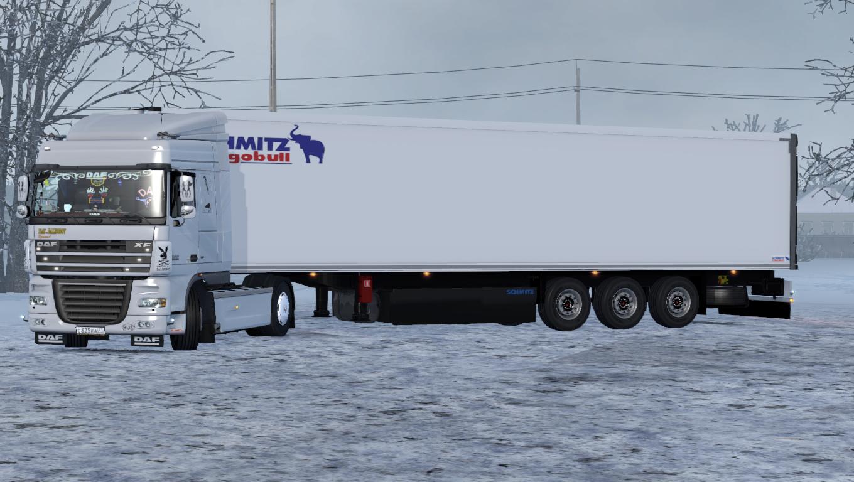 ets2_20190109_184350_00.png - Euro Truck Simulator 2