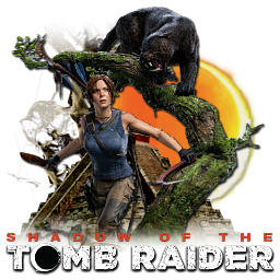 Shadow of the Tomb Raider.png - Shadow of the Tomb Raider