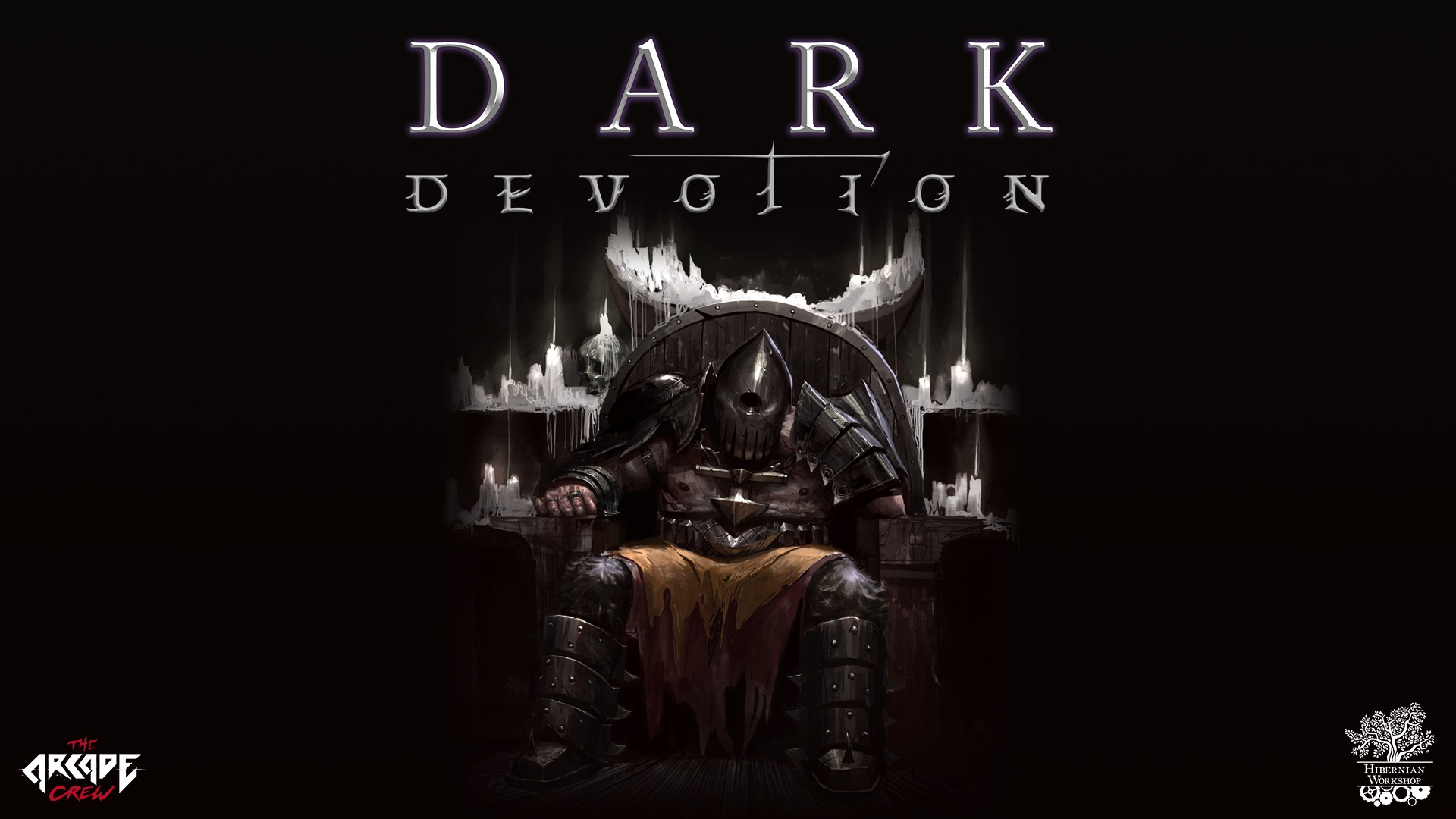 Dark-Devotion_1.jpg - Dark Devotion