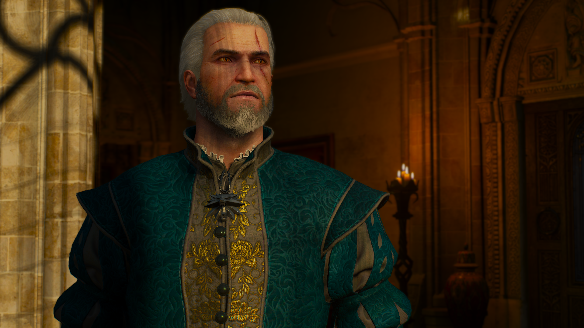 The Witcher 3 06.01.2019 14_55_19.png - Witcher 3: Wild Hunt, the
