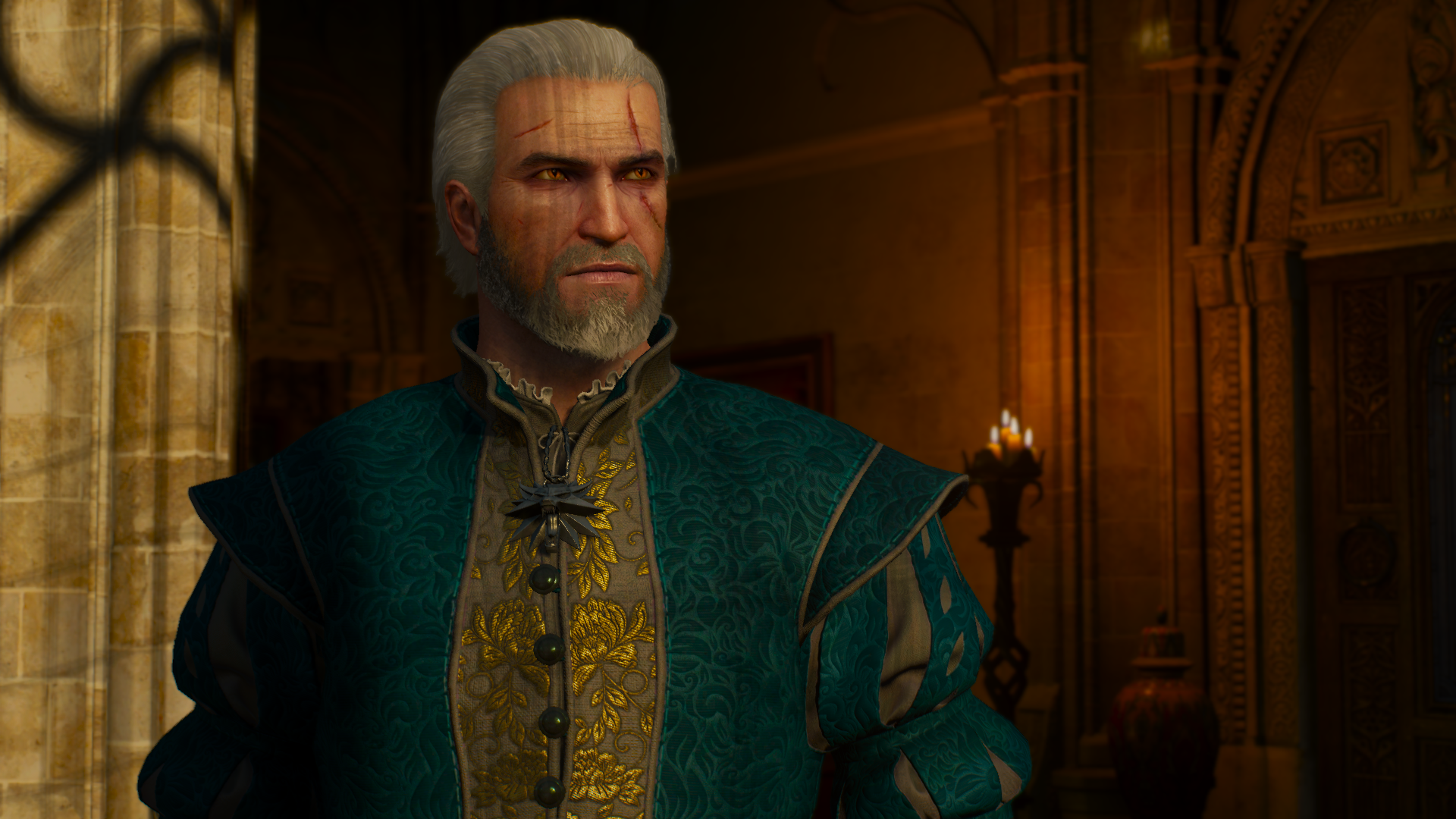 The Witcher 3 06.01.2019 14_55_21.png - Witcher 3: Wild Hunt, the