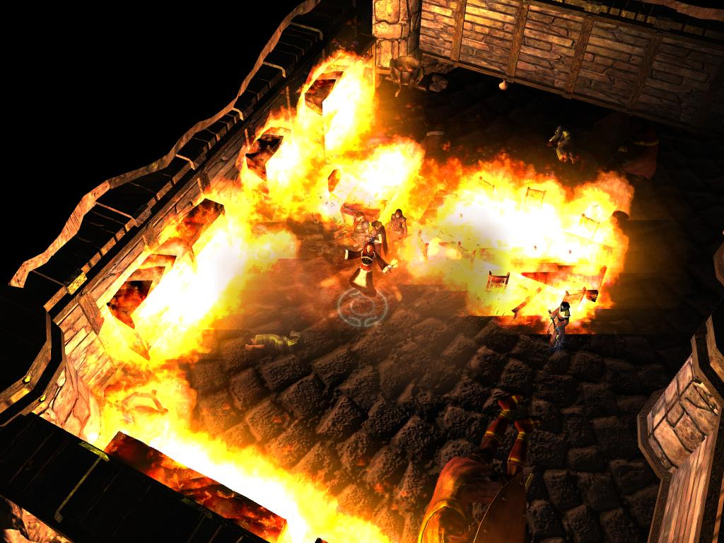 NWN2_SS_011019_185941.jpg - Neverwinter Nights 2