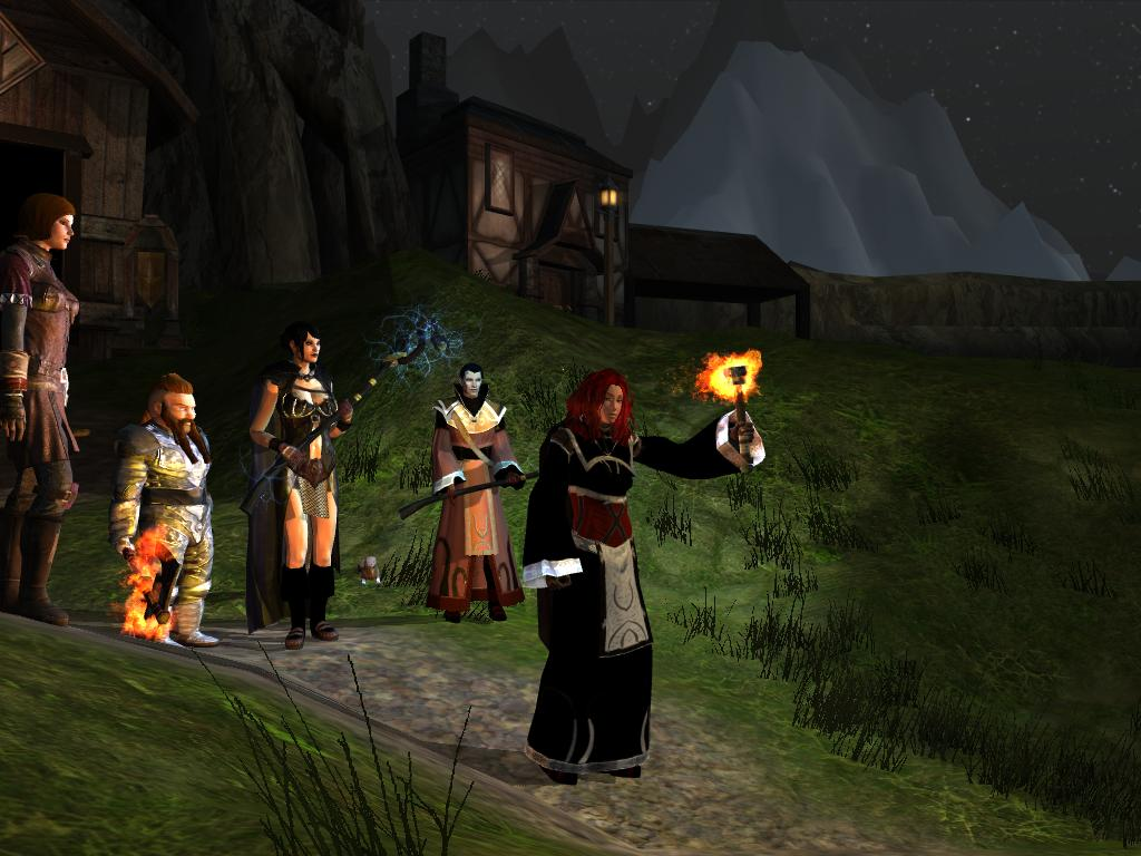 NWN2_SS_011019_191946.jpg - Neverwinter Nights 2