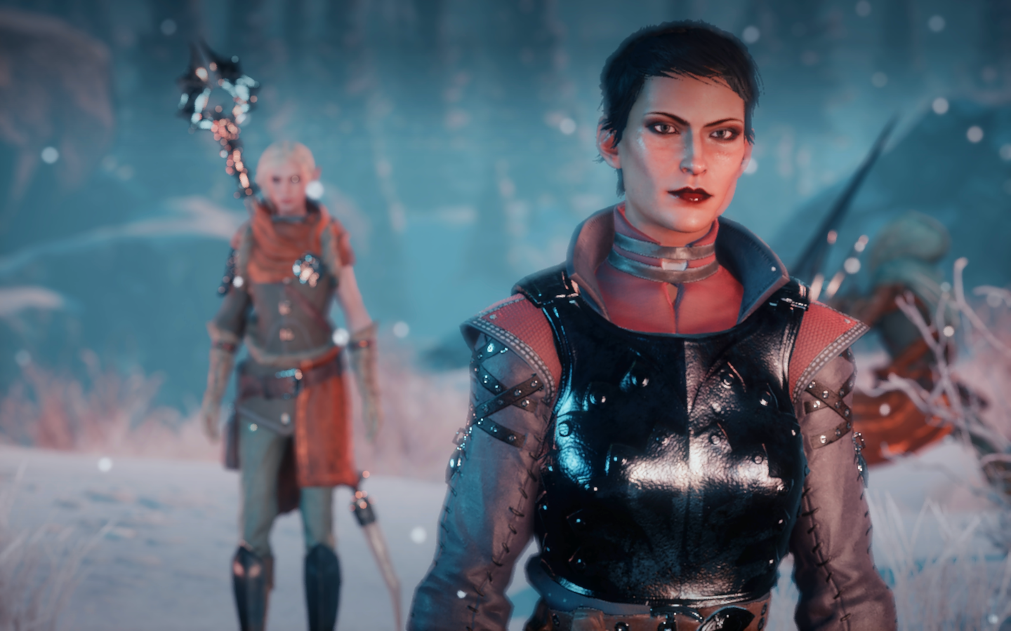 4.png - Dragon Age: Inquisition