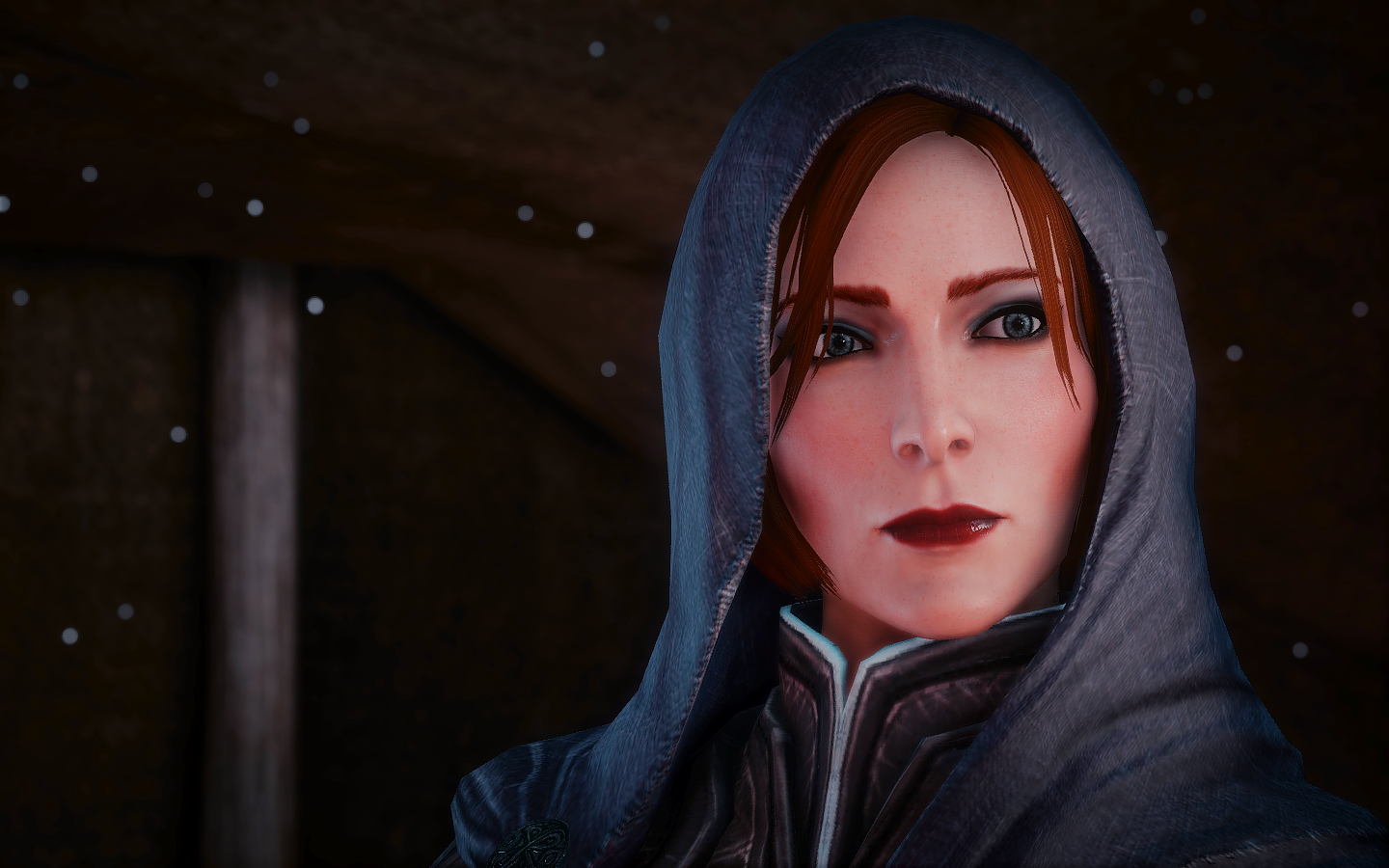 5.png - Dragon Age: Inquisition