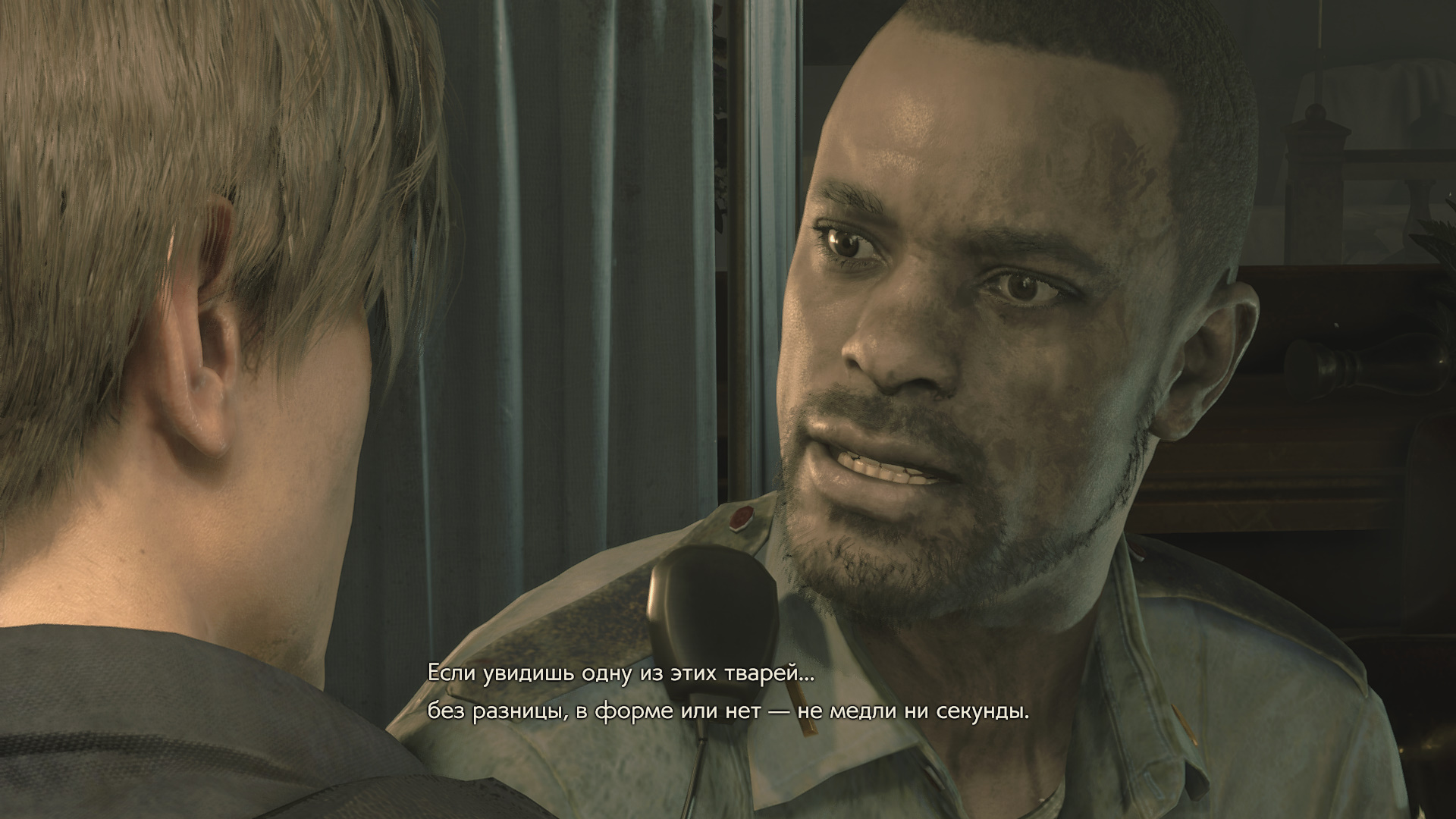 re2 2019-01-11 23-23-56-763.jpg - Resident Evil 2