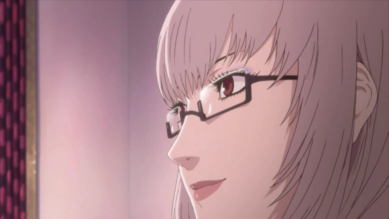 aresdtfgh.png - Catherine