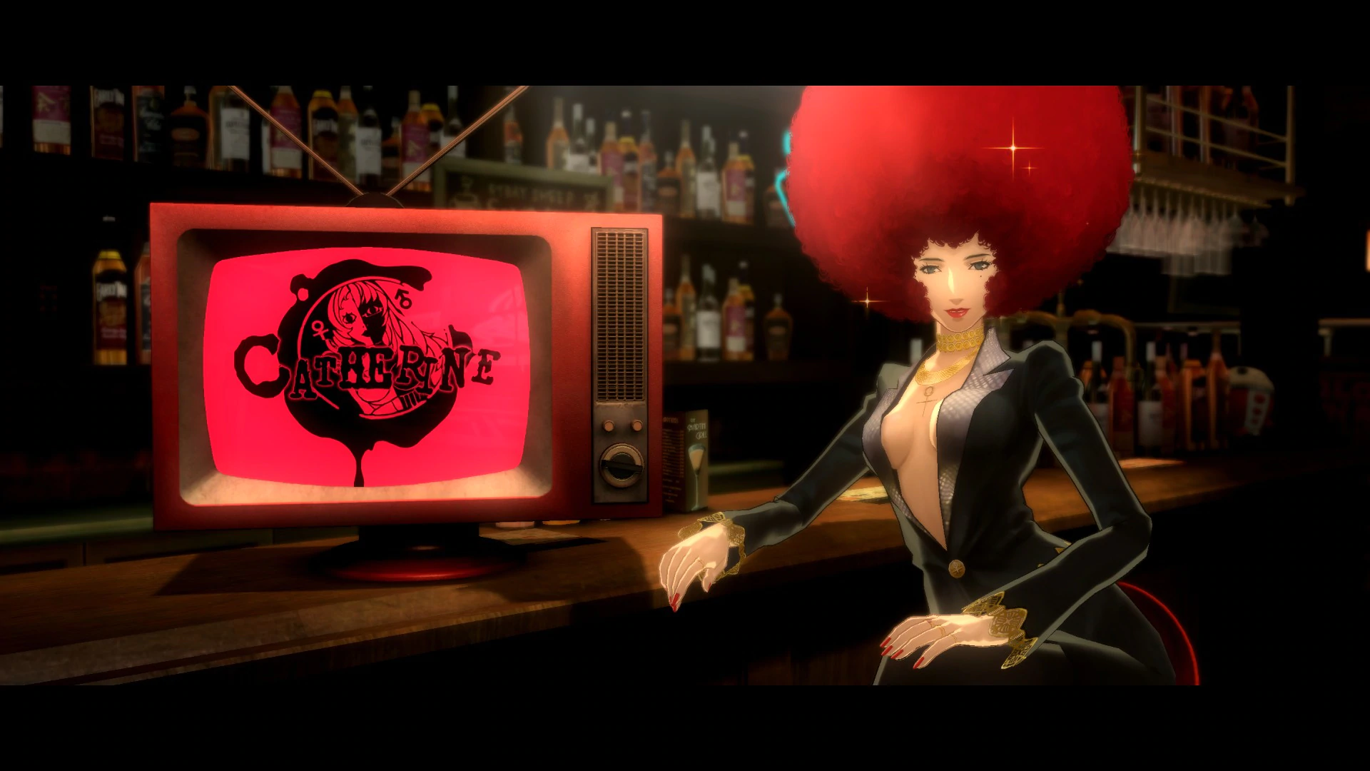 dfscgvb.png - Catherine