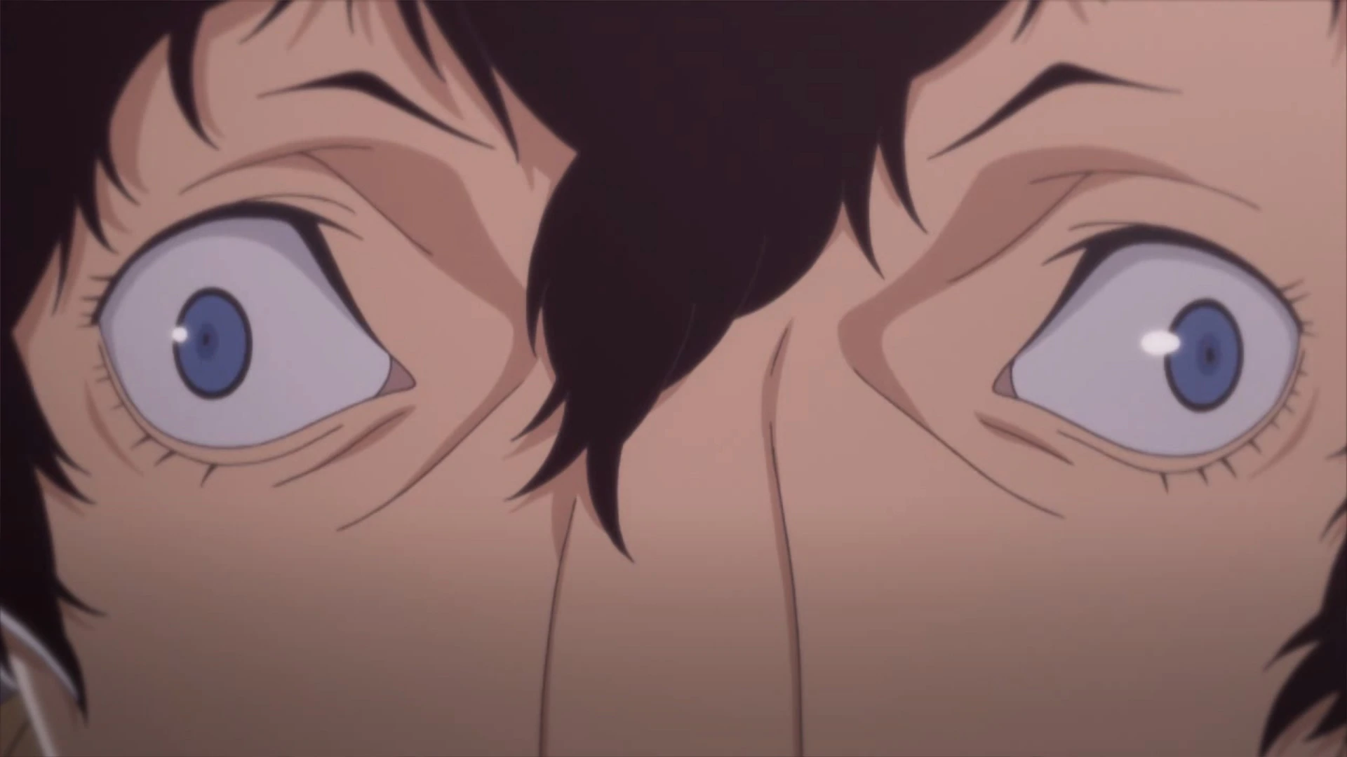 dfxcv.png - Catherine
