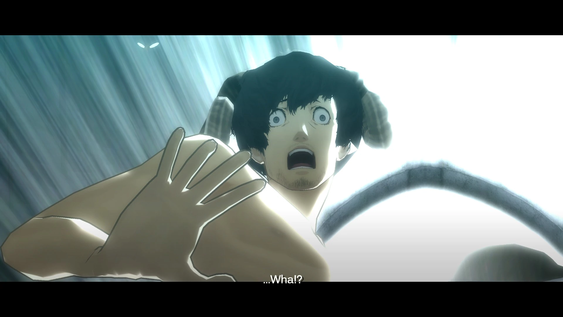 dgfhbn.png - Catherine