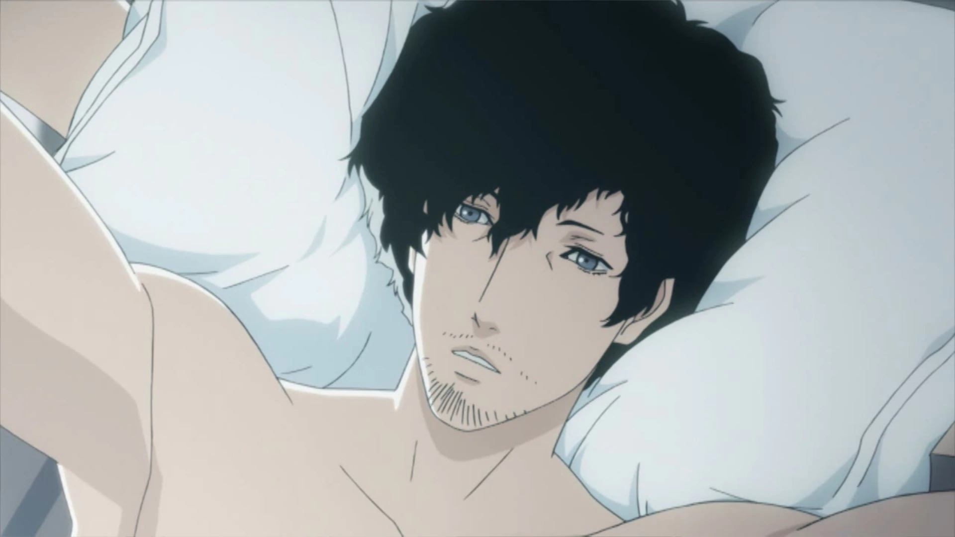 sdfxcv.png - Catherine