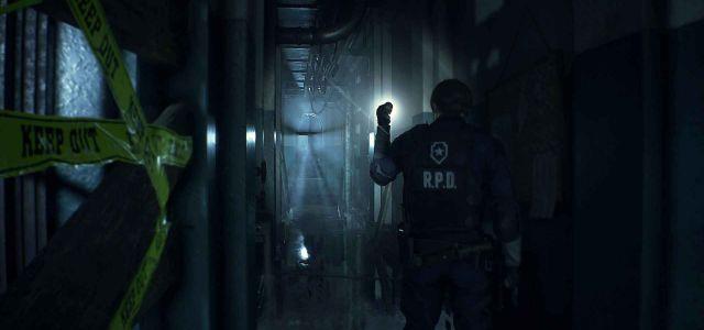 Evil2demoinf_base.jpg - Resident Evil 2