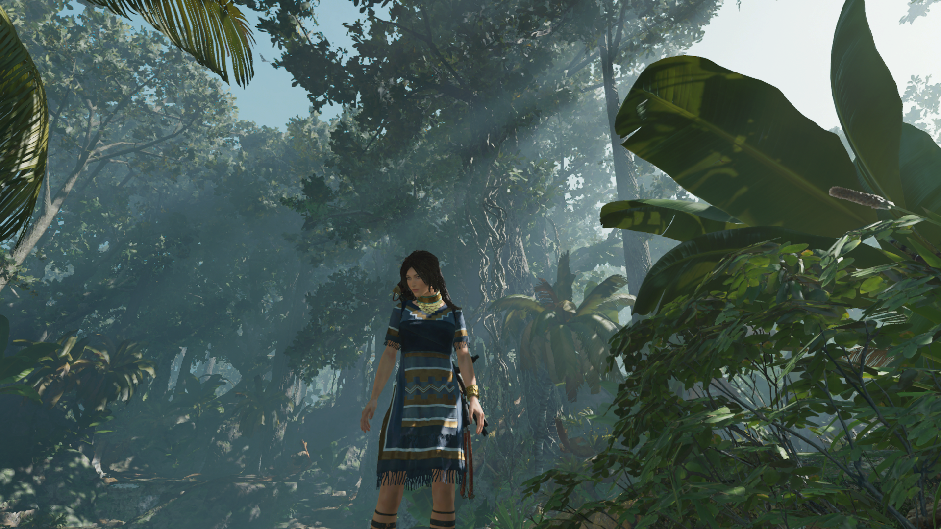 Shadow of the Tomb Raider v1.0 build 237.6_64 13.01.2019 1_11_25.png - Shadow of the Tomb Raider Лара Крофт