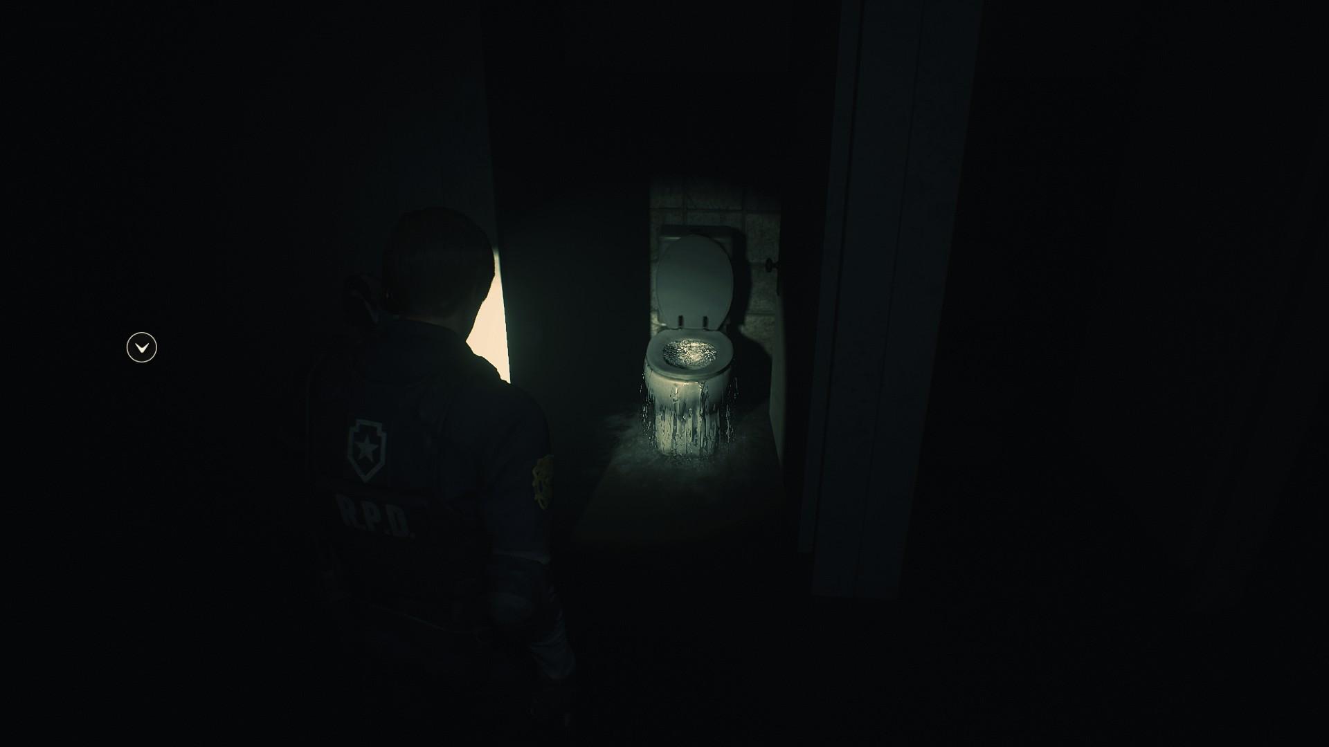 20190114201533_1.jpg - Resident Evil 2