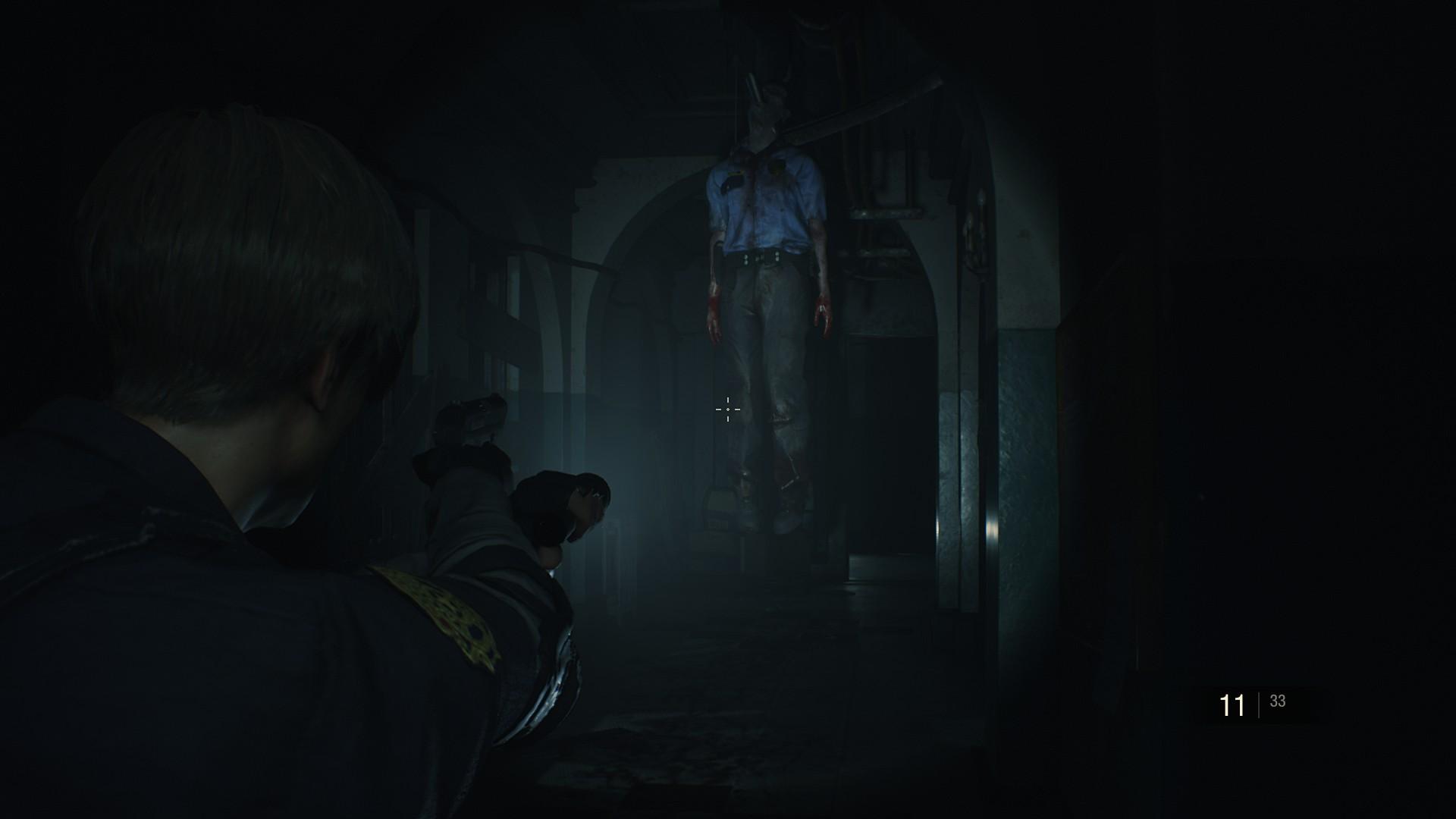 20190114202242_1.jpg - Resident Evil 2