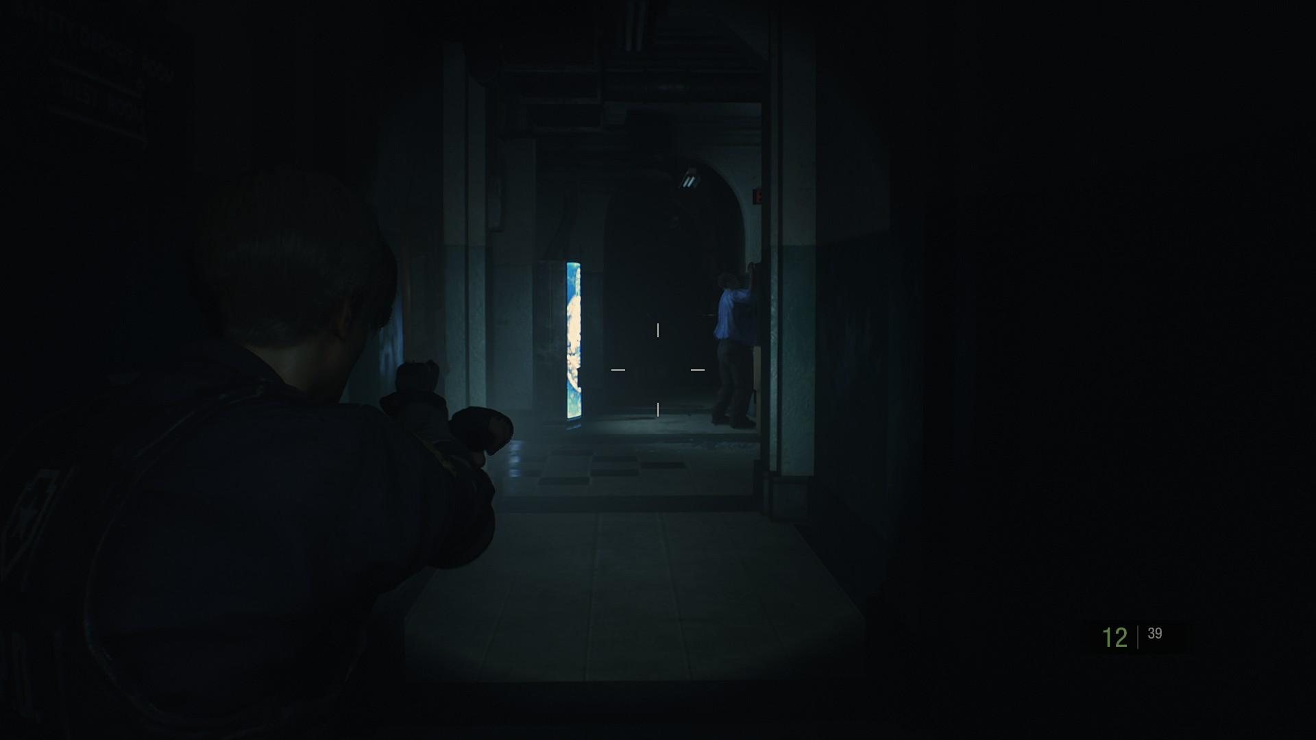 20190114202543_1.jpg - Resident Evil 2