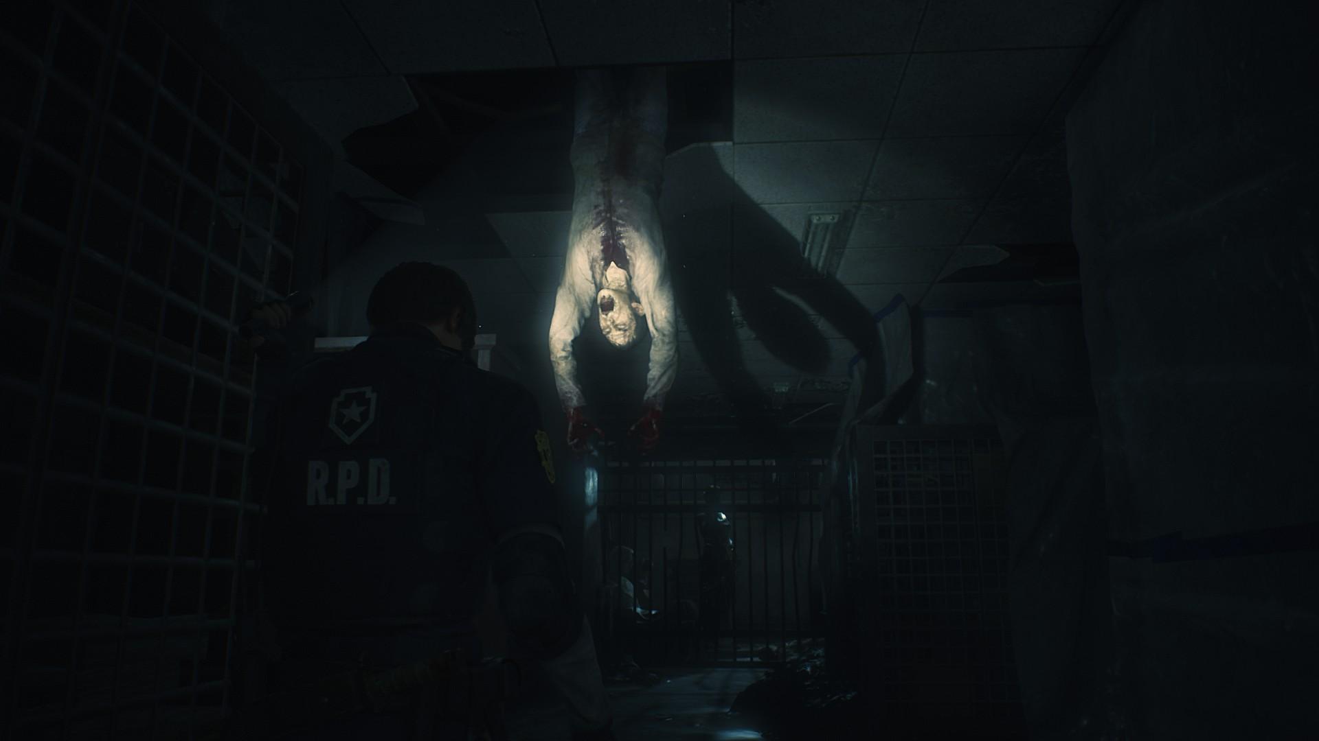 20190114204708_1.jpg - Resident Evil 2