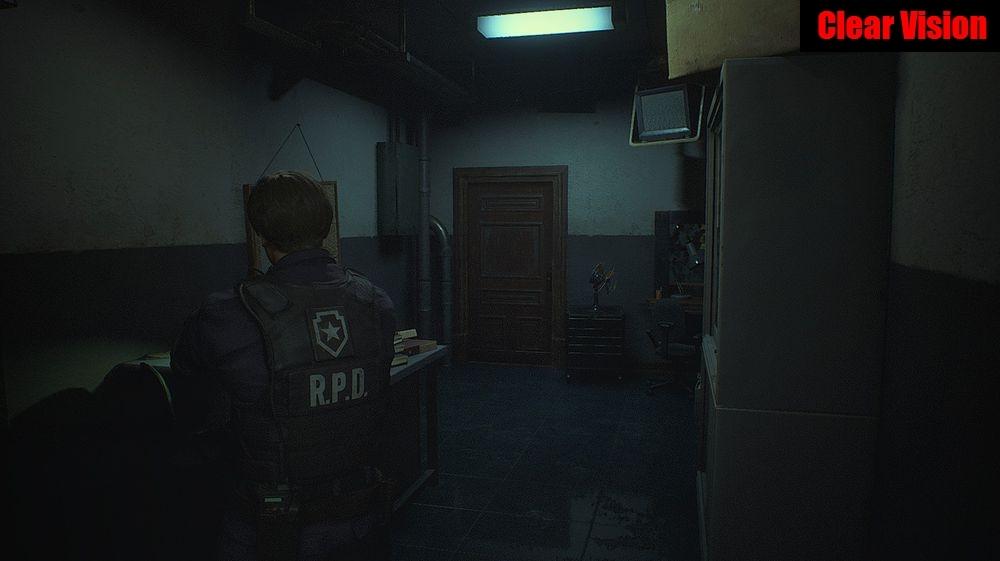 1.jpg - Resident Evil 2