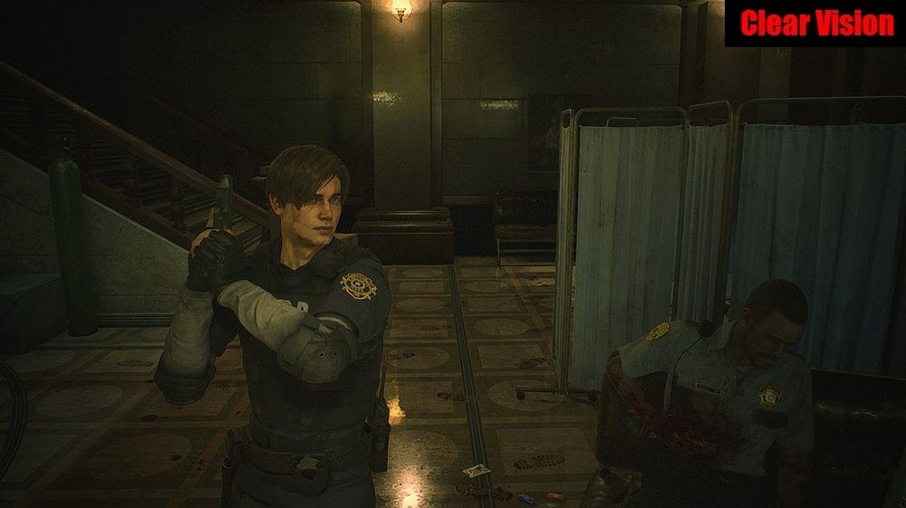3.jpg - Resident Evil 2