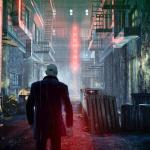 Hitman: Absolution HD Enhanced Collection