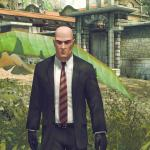 Hitman: Blood Money HD Enhanced Collection