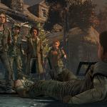 Walking Dead: The Final Season Эпизод 3