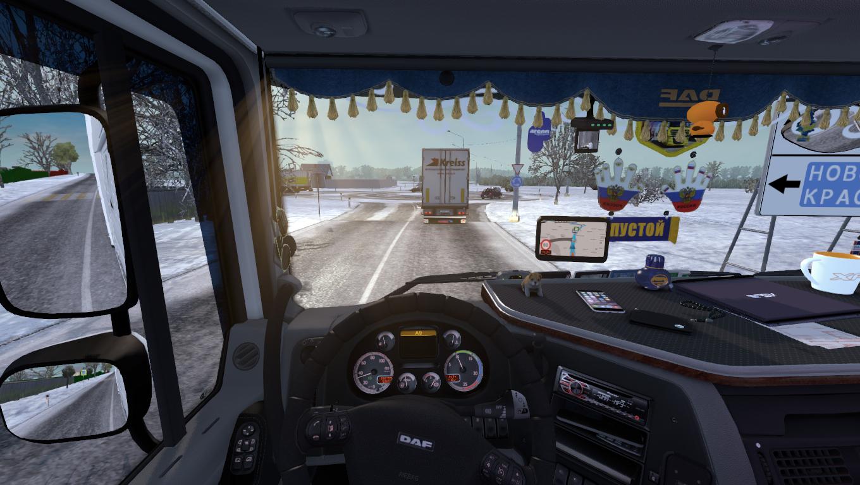 ets2_20190112_213152_00.png - Euro Truck Simulator 2