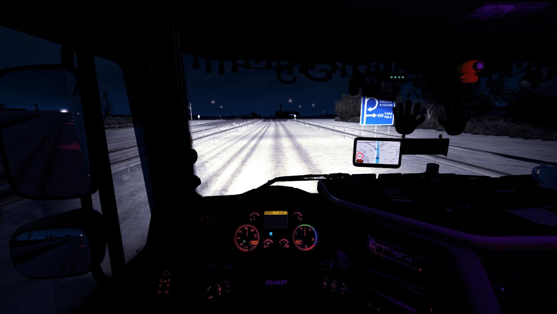 ets2_20190114_024245_00.png - Euro Truck Simulator 2