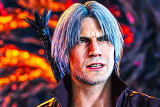 d68b53f70439a5342824a35ae79d5458.png - Devil May Cry 5