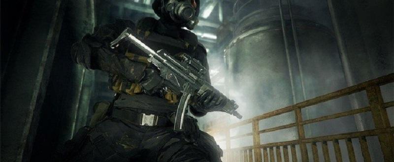 5269f4523dc34e1c783beb7e58ae0882.jpg - Resident Evil 2