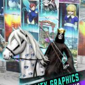 Shin Megami Tensei: Liberation Dx2
